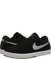 Nike SB Kids - Eric Koston (Little Kid)