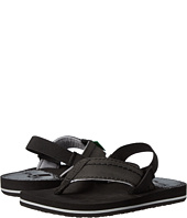 Sanuk Kids - Straight Shot (Toddler/Little Kid)