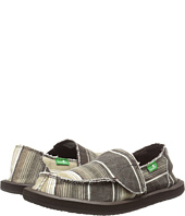 Sanuk Kids - Donny (Toddler/Little Kid)