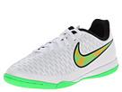 Nike Kids Jr Magista Onda Indoor