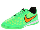 Nike Kids Jr Magista Onda Indoor