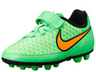 Nike Kids Jr Magista OLA V FG-R
