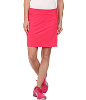 PUMA Golf - Solid Knit Golf Skort '15