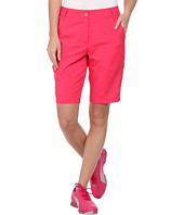 PUMA Golf - Solid Tech Bermuda Golf Short '15
