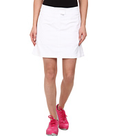 PUMA Golf - Solid Tech Golf Skort '15