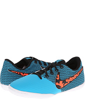 Nike Kids - Elastico Pro III IC Jr Soccer (Toddler/Little Kid/Big Kid)