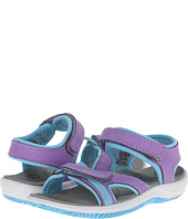 Keen Kids - Harper (Toddler/Little Kid)
