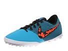 Nike Kids Elastico Pro III TF Jr