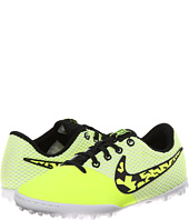 Nike Kids - Elastico Pro III TF Jr Soccer (Toddler/Little Kid/Big Kid)