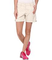 PUMA Golf - Short Short