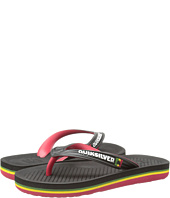 Quiksilver Kids - Haleiwa (Toddler/Little Kid/Big Kid)