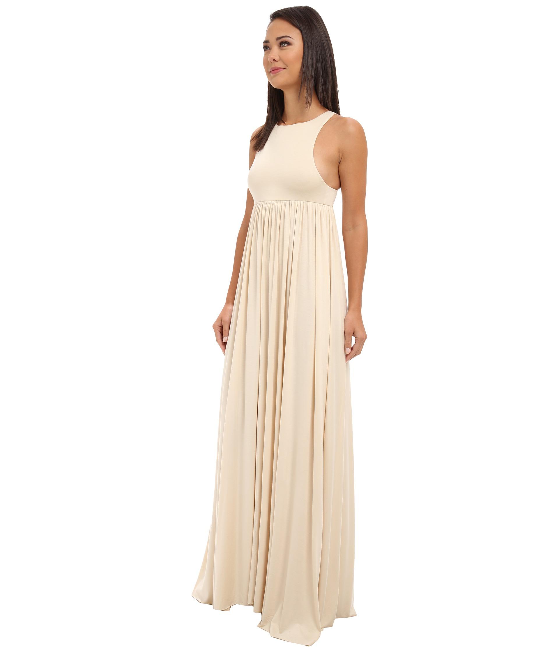 Rachel Pally Anya Dress - Zappos.com Free Shipping BOTH Ways