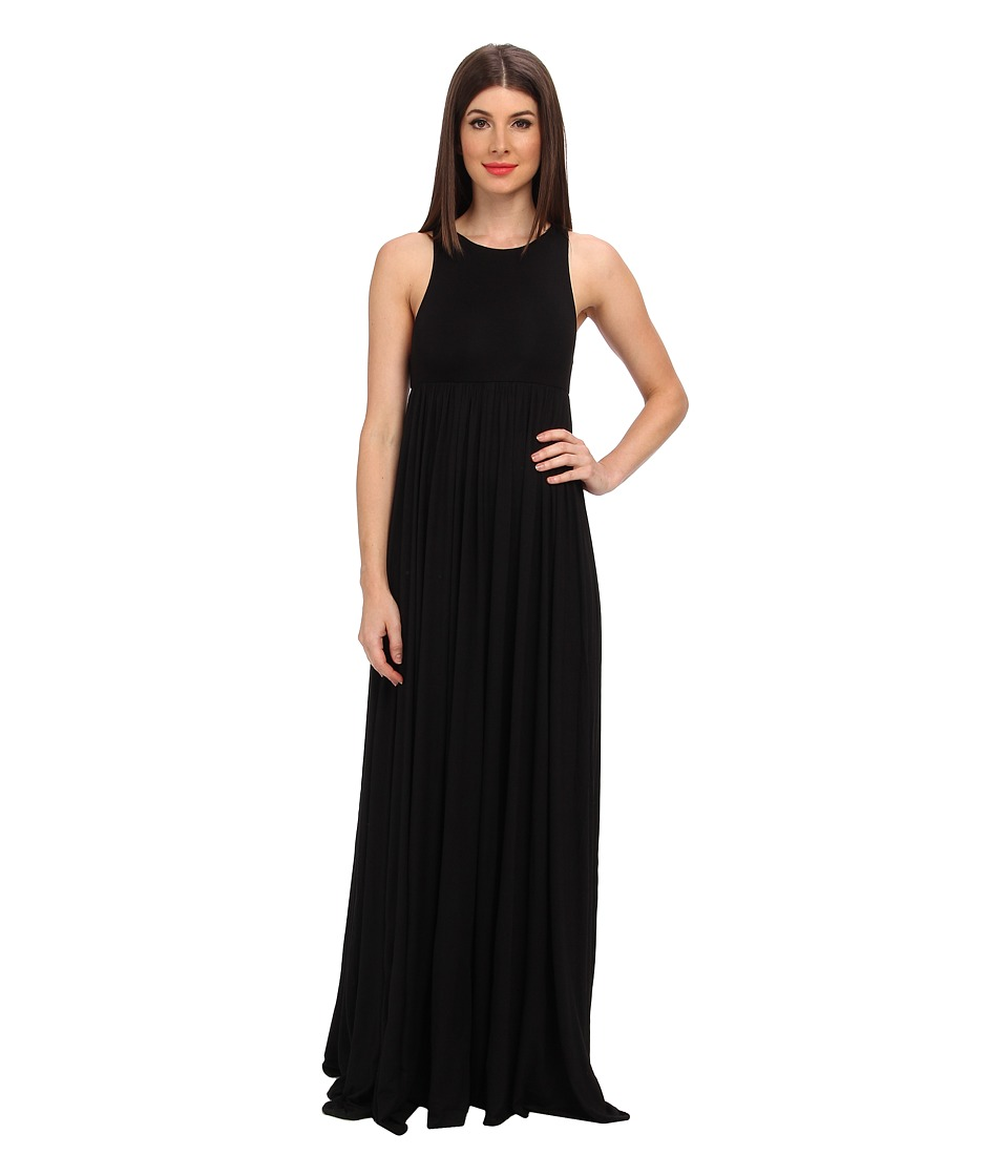 Rachel Pally Anya Dress Black Womens Dress