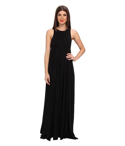 Rachel Pally Anya Dress
