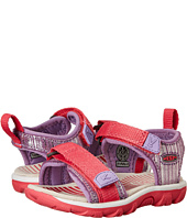 Keen Kids - Riley (Toddler)