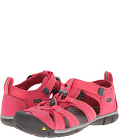 Keen Kids - Seacamp II (Little Kid/Big Kid)