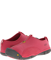 Keen Kids - Rockbrook CNX (Little Kid/Big Kid)