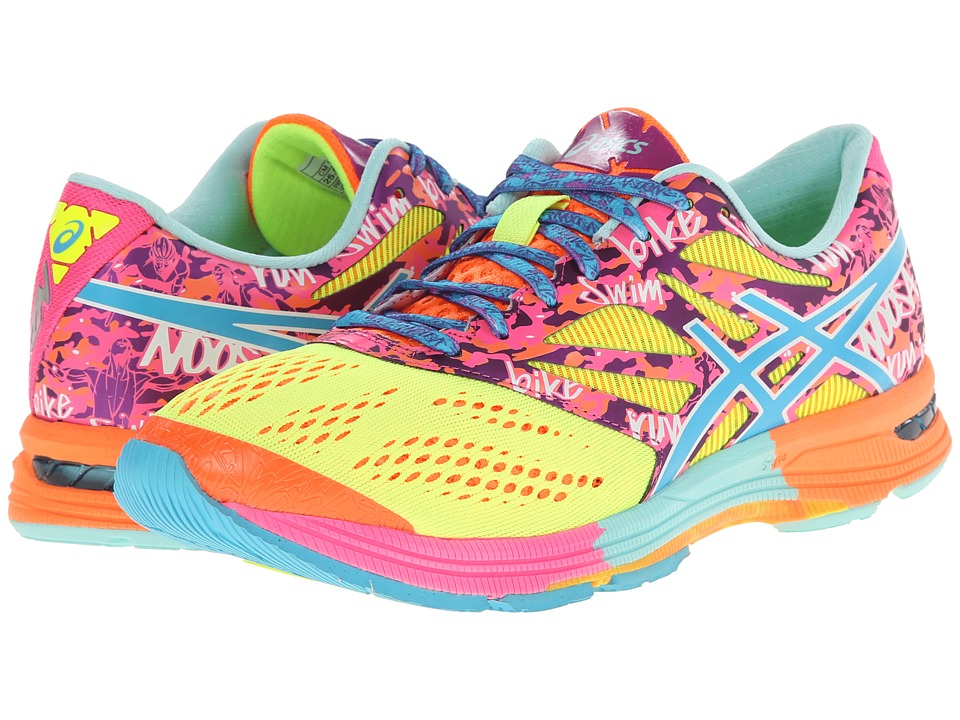 Coupon Code For Womens Asics Gel Noosa Tri 10 - Asics Gel Noosa Tri 10~1