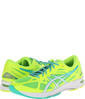 ASICS - GEL-DS Trainer® 20