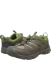 Keen Kids - Koven Low (Little Kid/Big Kid)
