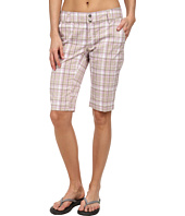 Columbia - Saturday Trail™ II Plaid Short