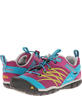 Keen Kids - Chandler CNX (Little Kid/Big Kid)
