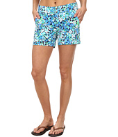 Columbia - Saturday Trail™ Printed Short