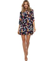 Trina Turk - Annisa 2 Dress