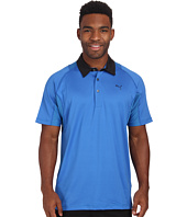 PUMA Golf - Titan Tour Polo