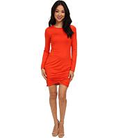 Trina Turk - Romana Dress
