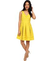 Trina Turk - Shendi Dress