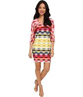 Trina Turk - Dominica Dress