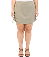 Columbia - Plus Size Anytime Casual™ Skort