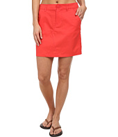 Columbia - Kenzie Cove™ Skirt