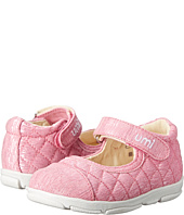 Umi Kids - Poppy (Toddler)