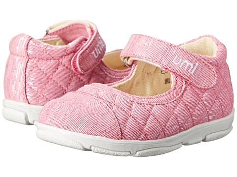 Umi Kids Poppy (Toddler)