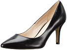 Cole Haan New Juliana Pump 75
