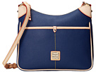 Dooney & Bourke Carley Kimberly Crossbody