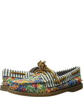 Sperry Top-Sider - A/O 2-Eye Liberty