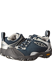 Keen Kids - Jamison (Toddler/Little Kid)