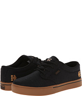 etnies Kids - Jameson 2 Eco (Toddler/Little Kid/Big Kid)