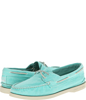 Sperry Top-Sider - A/O 2-Eye Washed
