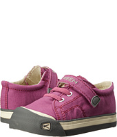 Keen Kids - Coronado Lace (Toddler)