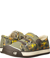 Keen Kids - Coronado Print (Toddler/Little Kid)