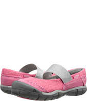 Keen Kids - Rivington MJ CNX (Toddler/Little Kid)