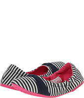 Keen Kids - Cortona Bow (Little Kid/Big Kid)