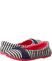 Keen Kids - Cortona Bow (Toddler/Little Kid)