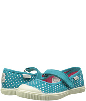 Keen Kids - Maderas MJ (Toddler/Little Kid)