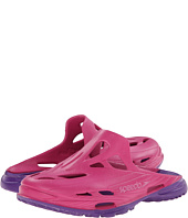 Speedo Kids - Blaze Clog (Little Kid/Big Kid)