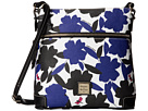 Dooney & Bourke Flora Crossbody